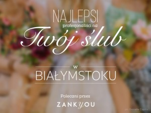 PL-recomendado-Białymstoku