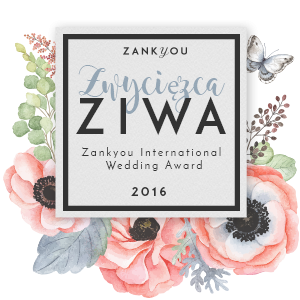 badge-ziwa2016-pl